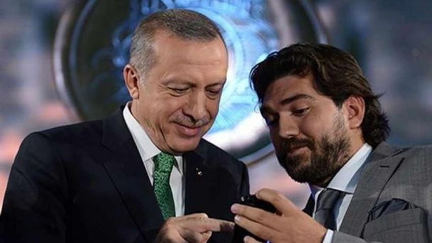AK Partili Mehmet Metiner köşesinde yazdı: Cumhurbaşkanı, Rasim Ozan Kütahyalı'nın...