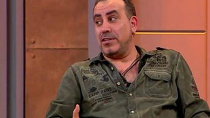 Haluk Levent resmen açıkladı: 3 siyasi partiden teklif aldım!