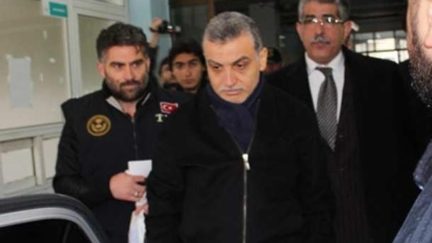 """FETÖ'nün """"Tahşiyecilere kumpas"""" davasında karar! Hidayet Karaca'ya 31 yıl hapis!"""