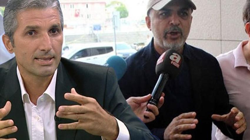 Nedim Şener şifreleri çözüyor! Ercan Gün Bylock üzerinden kimlerle irtibattaydı?