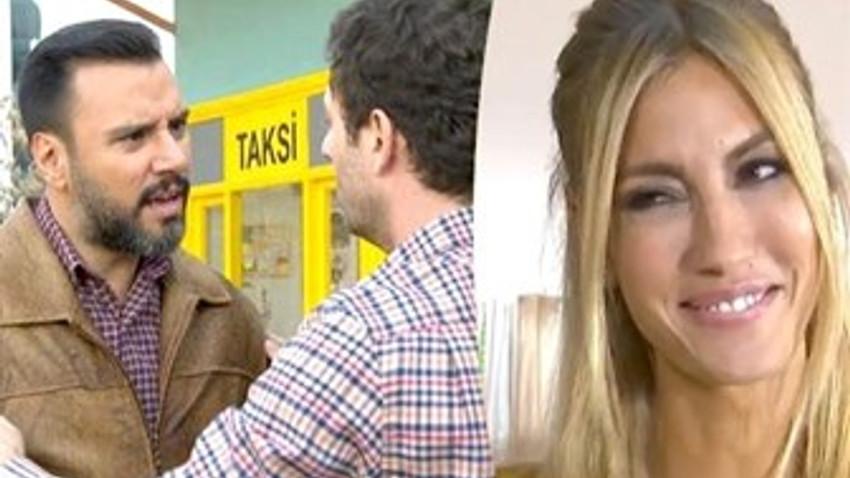 Kanal D'nin yeni dizisi Dostlar Mahallesi reytinglerde ne yaptı?