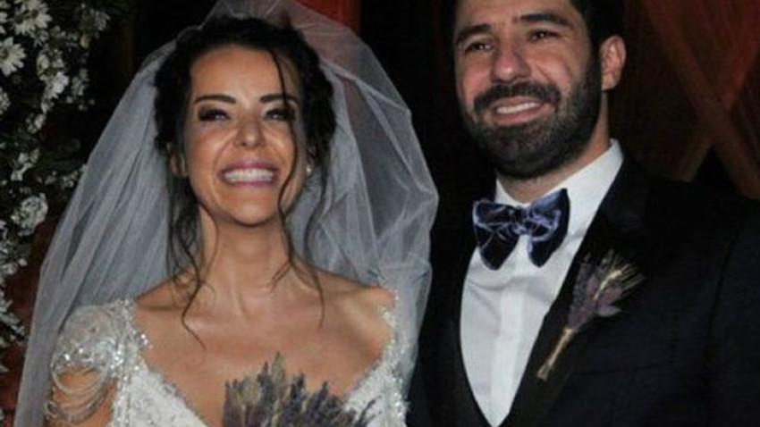 Nursel Ergin'in eşi Murat Akyer'den o haberlere yanıt: Hukuki süreci başlattık!