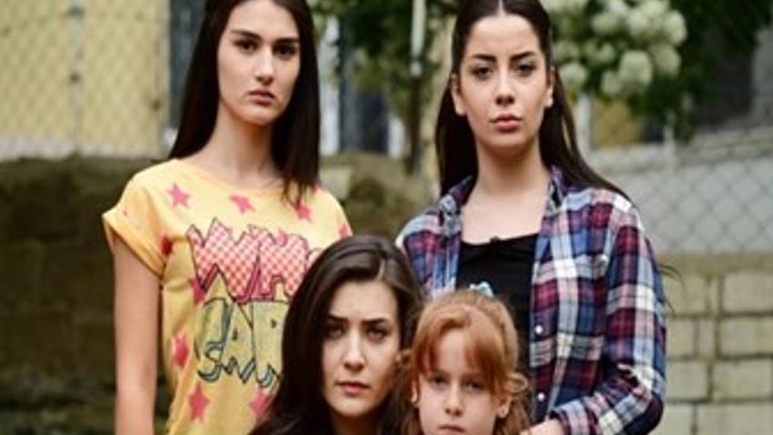 Neşet Ertaş'ın veliahtı 'Kanatsız Kuşlar' dizisinde! (Medyaradar/Özel)