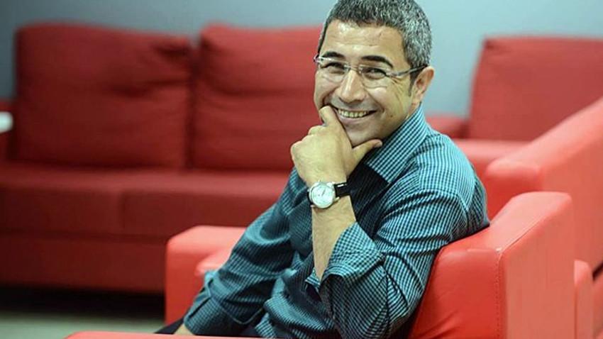 Habertürk TV Genel Müdürü'ne Esenboğa'da şok gözaltı! (Medyaradar/Özel)