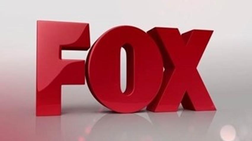 Fox Tv'den flaş karar! Ekran macerası başlamadan bitti mi?