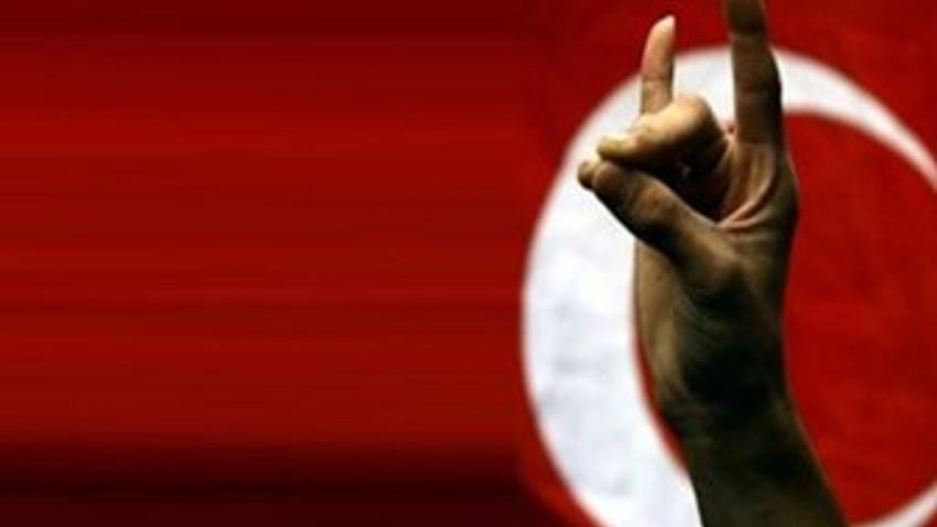 """""""Bozkurt"""" tartışması: AKP, MHP'yi """"Asimile"""" mi edecek, Bozkurtlar """"Akkurt"""" mu yapılacak?"""