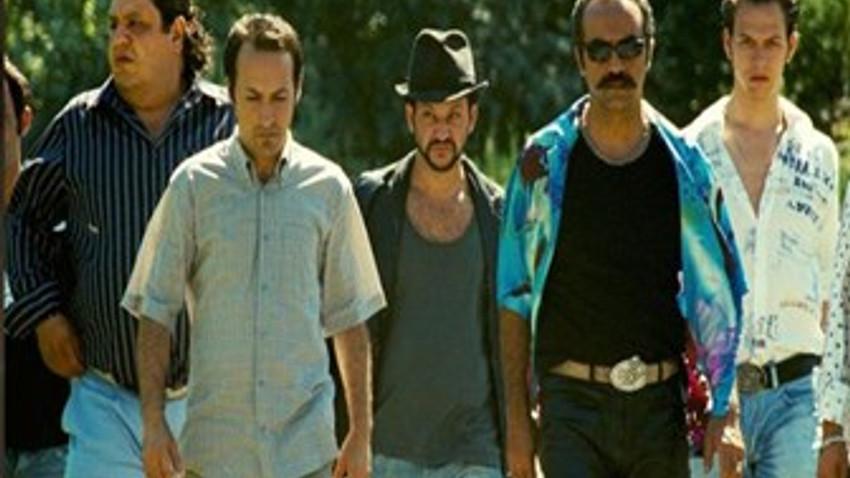 Yılmaz Erdoğan müjdeyi verdi: Organize İşler'in devam filmi geliyor