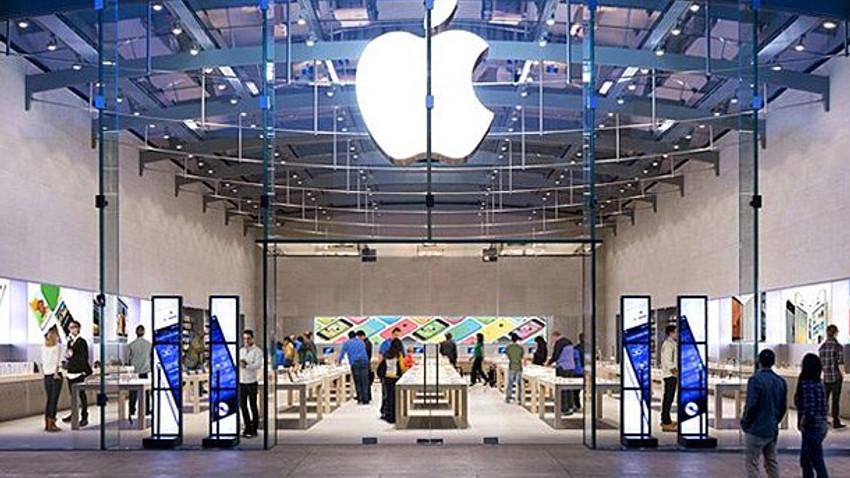 Apple'dan Türkiye'ye kötü haber!