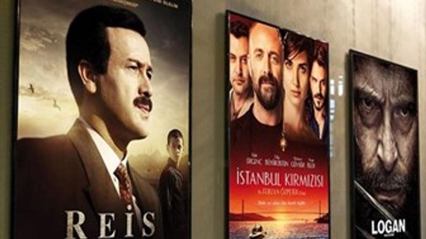 Bu hafta sinemalarda bizi hangi filmler bekliyor?