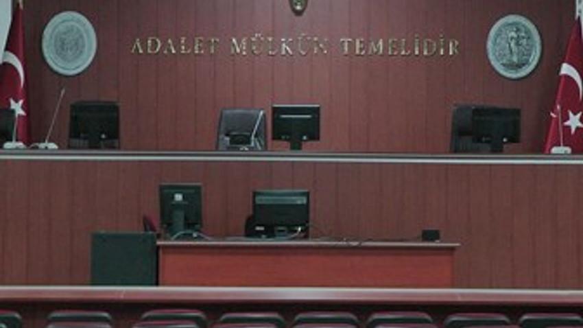 FETÖ'nün medya yapılanması davasında tanık gazeteciler dinlendi