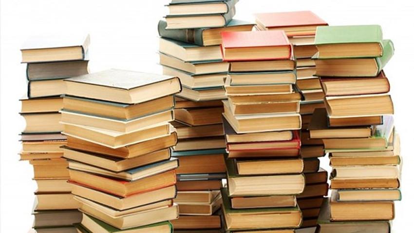 140 yıl önce yazılan roman ortaya çıktı!