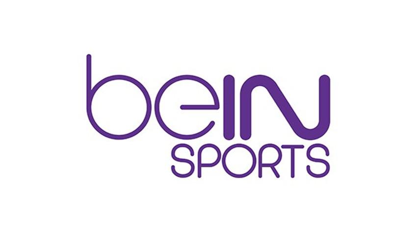 Suudi Arabistan'dan Katarlı beIN Sports'a darbe!