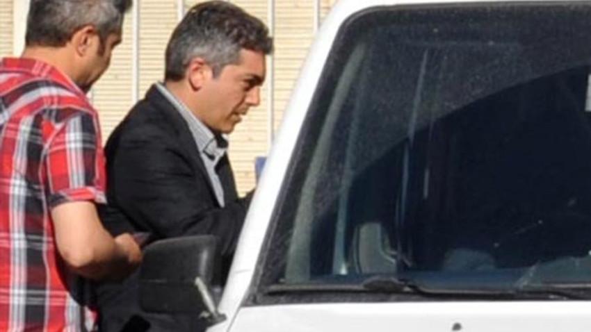 Aydınlık Genel Yayın Yönetmeni İlker Yücel tutuklandı!