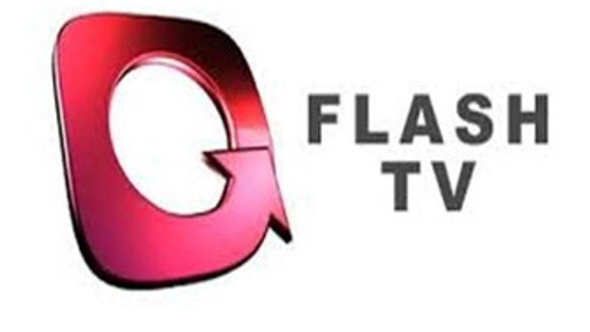 Arkadaşını vuran sunucu ekrandan çekilmişti! Flash TV ana haber için hangi ekran yüzüyle anlaştı? (Medyaradar/Özel)