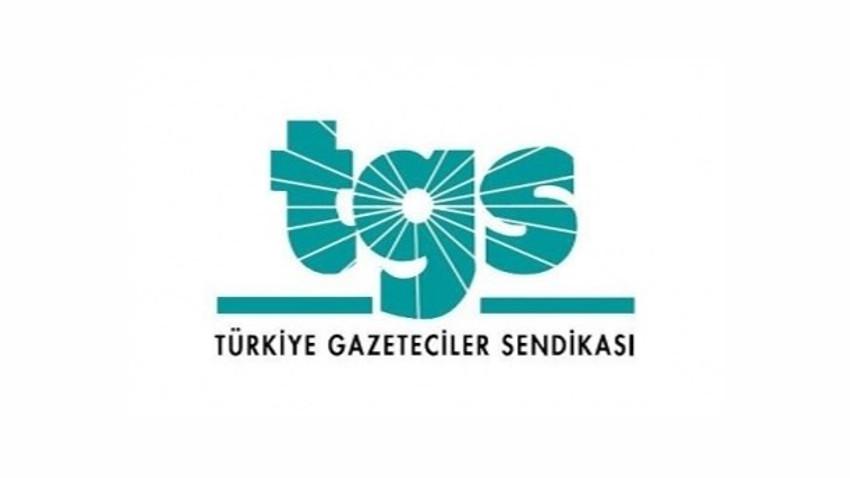 """TGS'de Cumhuriyet krizinde ikinci istifa: """"Kumpas kuranların ekmeğine yağ sürecek..."""" (Medyaradar/Özel)"""