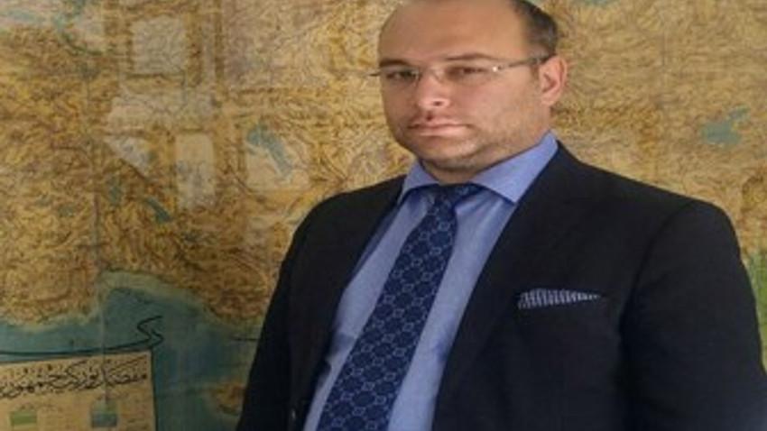 """Kik avukatı Melih Akkurt: """"İhalelerde artık hak eden kazanacak"""""""