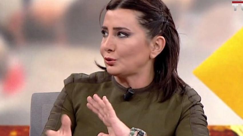 Sevilay Yılman'dan bomba iddia! Hangi medya patroniçesi CHP'den aday oluyor?