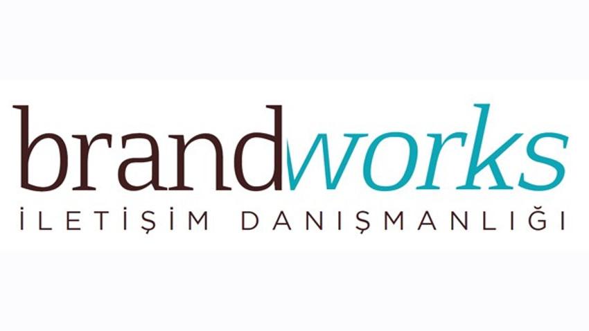 Brandworks'e üç yeni marka birden!
