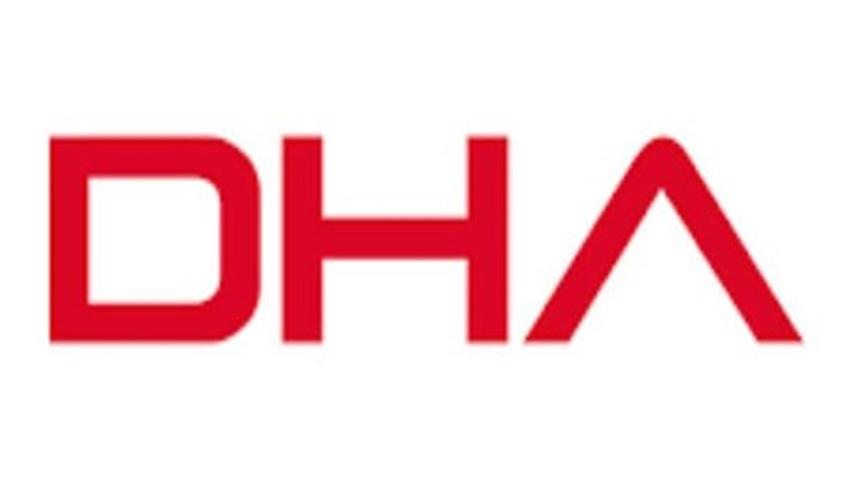 Habertürk'ten ayrılmışlardı! 3 ismin yeni adresi DHA oldu! (Medyaradar/Özel)
