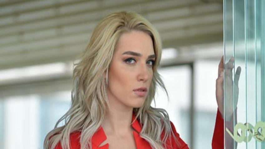 Habertürk TV'den ayrılmıştı; ünlü ekran yüzü hangi kanalla anlaştı? (Medyaradar/Özel)