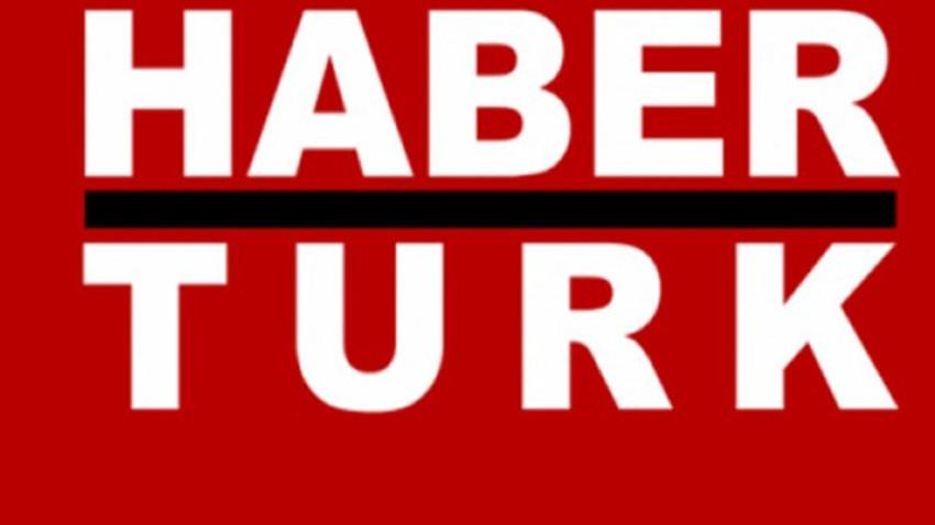 Habertürk TV'de ayrılık! 11 yıldır görevdeydi...(Medyaradar/Özel)