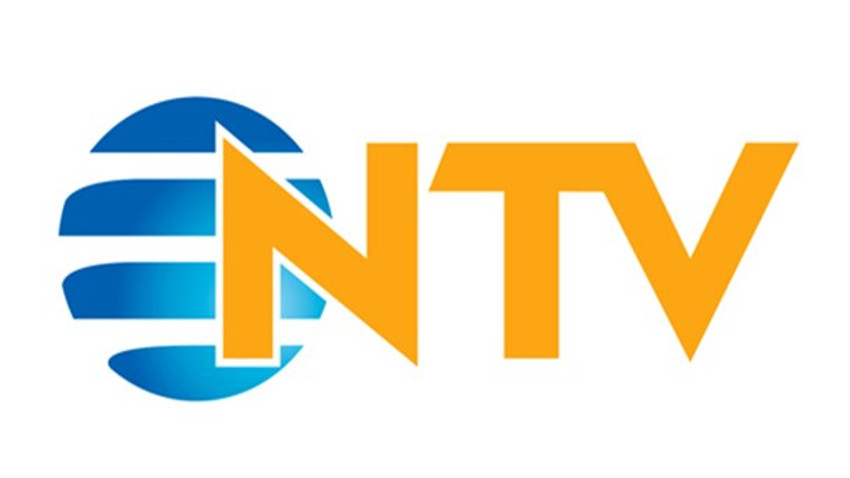 NTV'de tenkisat şoku! 9 isimle daha yollar ayrıldı! (Medyaradar/Özel)