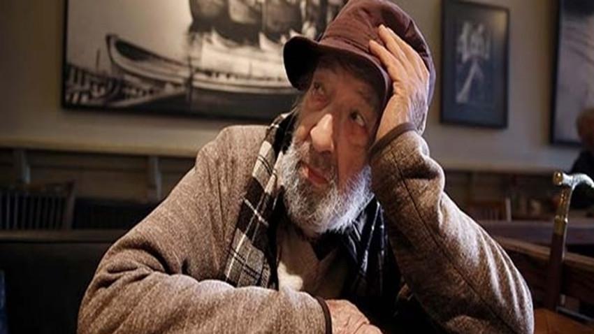 Dünya Ara Güler'e ağlıyor... 'İstanbul'un şairane fotoğrafçısı öldü'