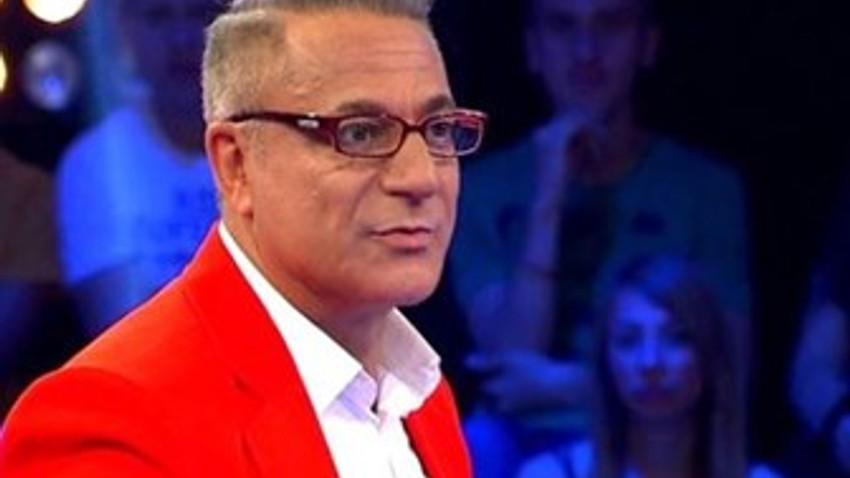 Mehmet Ali Erbil'in sağlık durumu nasıl? Doktorundan flaş açıklama!