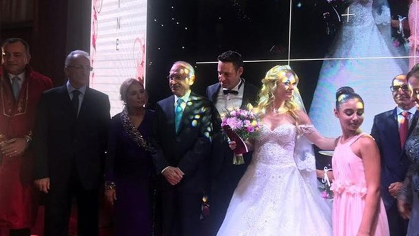 Kemal Kılıçdaroğlu ile ilgili çok konuşulacak iddia! Oğlu Kerem'i evlendirmek için...