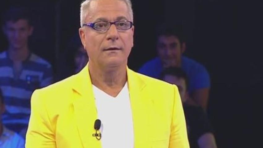 Mehmet Ali Erbil'in doktor kardeşinden flaş açıklama! Bu yaralanmayı 30 yılda ilk kez gördüm!