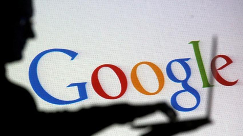 Google'dan 29 Ekim sürprizi!