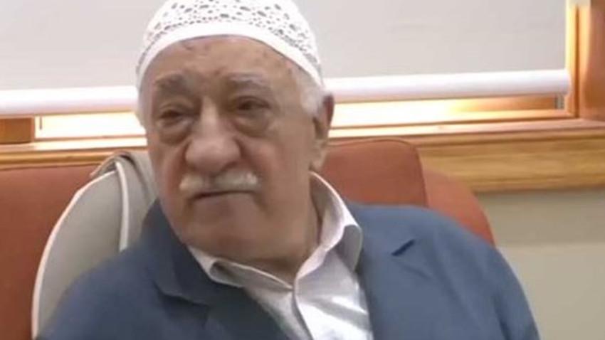29 Ekim konuşmasında şok sözler! Gülen o AKP'liye suikast emri mi verdi?