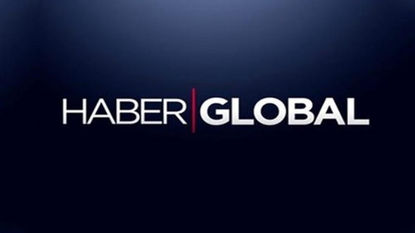 Haber Global'de tensikat tam gaz! Hangi ekran yüzleriyle yollar ayrıldı? (Medyaradar/Özel)