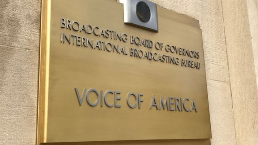 Bu haber gazetecilik tarihine geçer! 15 çalışanı rüşvet aldı, Amerika'nın Sesi haber yaptı!