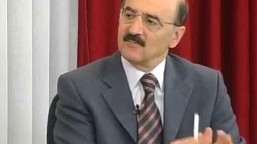 Hüsnü Mahalli'den bomba iddia! Suudi gazeteci Cemal Kaşıkçı olayında hedef Erdoğan!