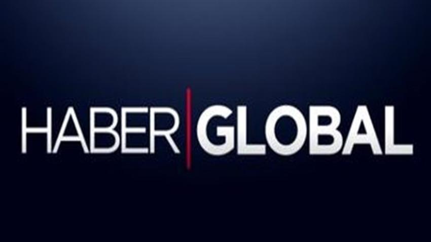 Haber Global'de 2 flaş ayrılık daha! Depremin artçıları gelmeye başladı! (Medyaradar/Özel)