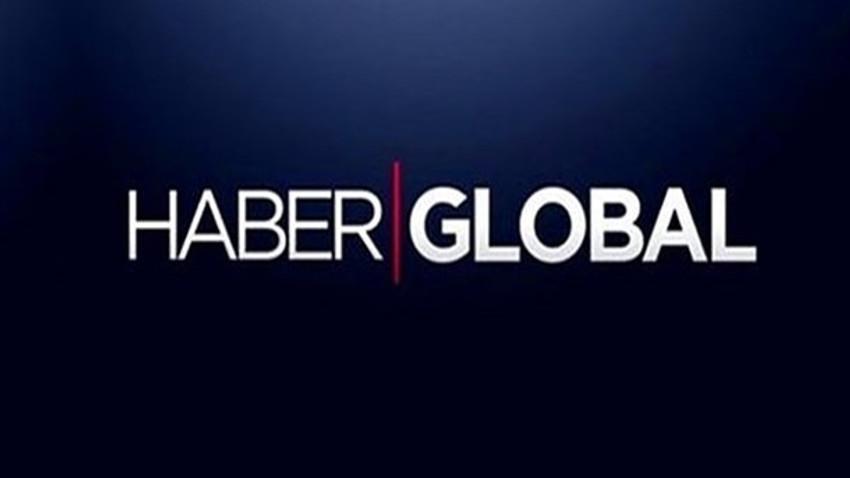 Haber Global'den bir ayrılık daha! Hangi isim istifa etti? (Medyaradar/Özel)
