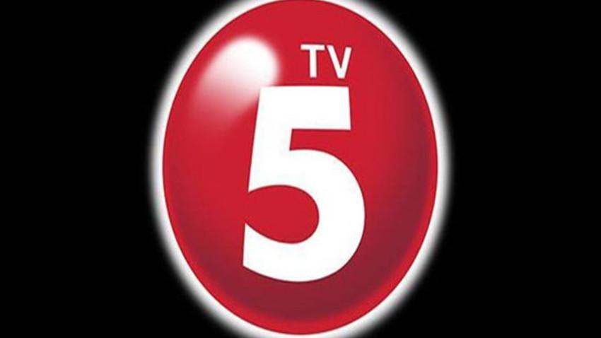 Milli Görüş'ün yayın organı TV5'ten transfer atağı! Hangi sürpriz isimler program yapacak?