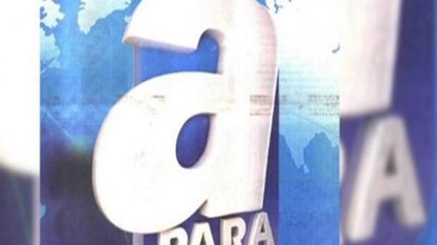 A Para kanalında atama! Ankara haber müdürü kim oldu? (Medyaradar/Özel)