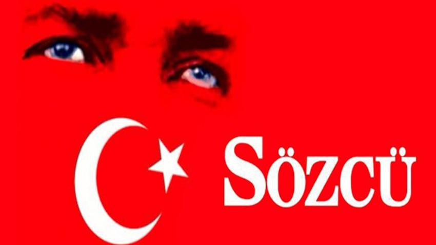 Hürriyet'ten ayrılan hangi köşe yazarı Sözcü Gazetesi ile anlaştı? (Medyaradar/Özel)