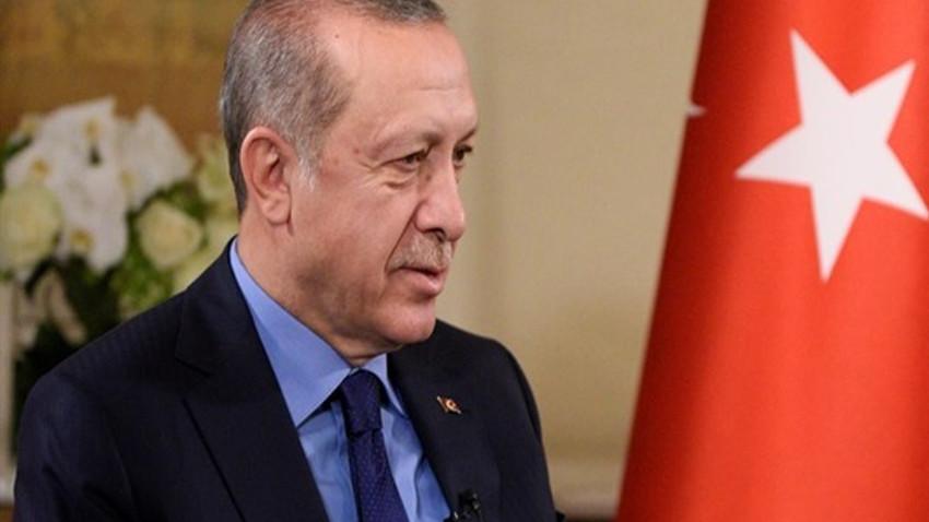 Ankara'da deprem etkisi yaratacak iddia! Erdoğan gizlice buluştu!