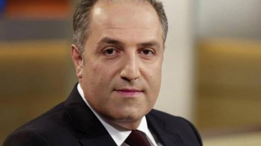 AK Parti'den Yeni Şafak'a 'yargısız infaz' tepkisi: Adalet hepimize lazım!