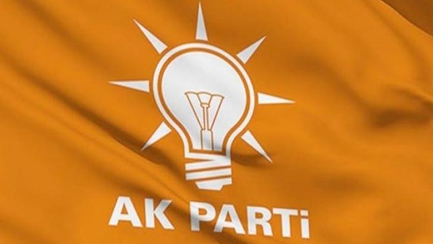 Habertürk yazarı o ismi bu sabah duyurdu: AK Parti'nin İstanbul adayı yüzde 99...