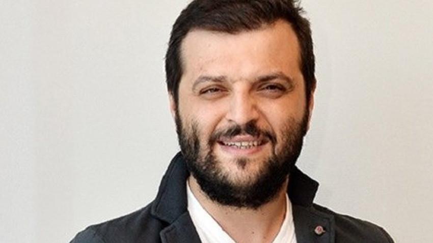 """Posta yazarından Sıla yorumu: """"Bizim gerizekalılar 'Ne yaptı da şiddet gördü acaba?' diye soruyor"""