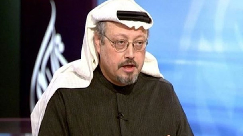 Suudi Arabistan'da yeni Cemal Kaşıkçı vakası! Gazeteci işkenceyle öldürüldü!