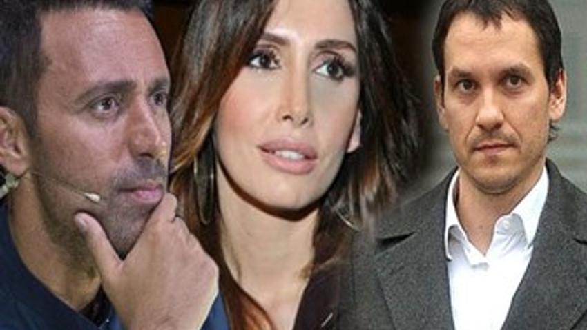 Emina Sandal hakkındaki bomba iddiaya Mustafa Sandal'dan yanıt