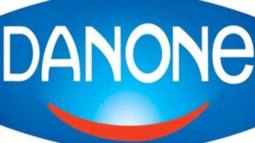 Danone Türkiye iletişim ajansını seçti! (Medyaradar/Özel)
