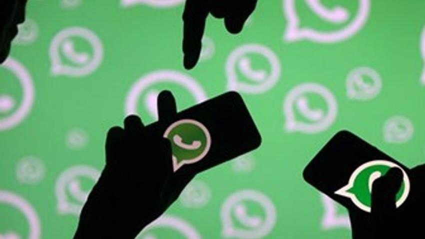 WhatsApp'ta grup sohbetlerine yeni özellik geliyor