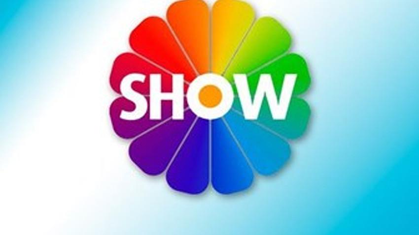 Show TV'de reyting şoku! O dizi sadece 6 bölüm dayanabildi! (Medyaradar/Özel)