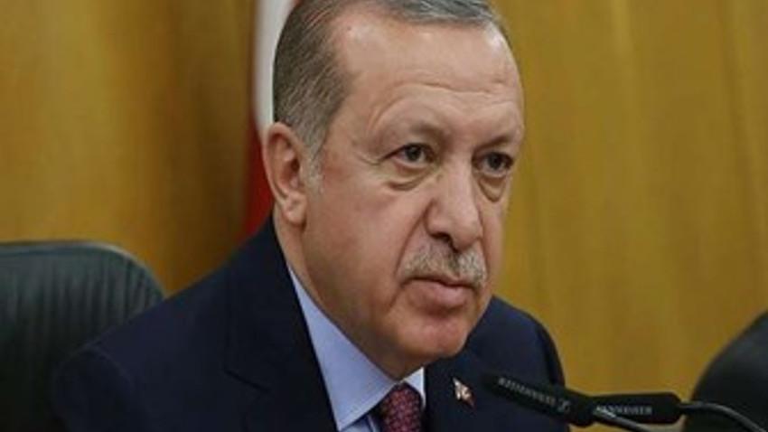 Cumhurbaşkanı Erdoğan'ın 'ahlaksız' dediği trollerin patronu kim?